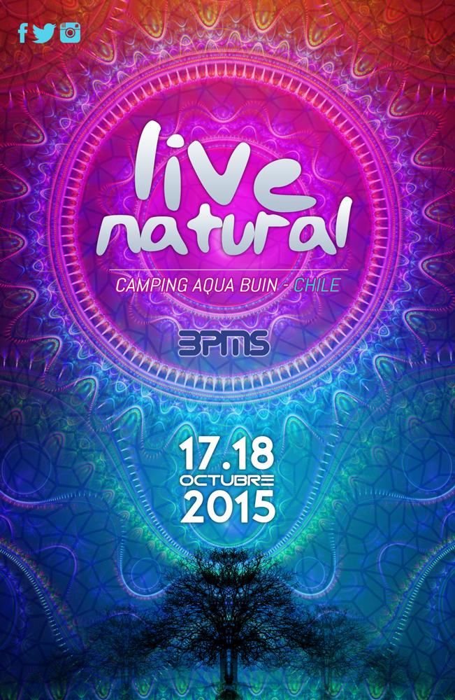 live-natural-2015 - WEB